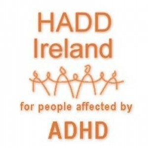 """""""ADHD is Real"""" - Promoting Positive Attitudes and Building Resilience in People with ADHD @ St. John of God Hospital   Dublin   Dublin   Ireland"""