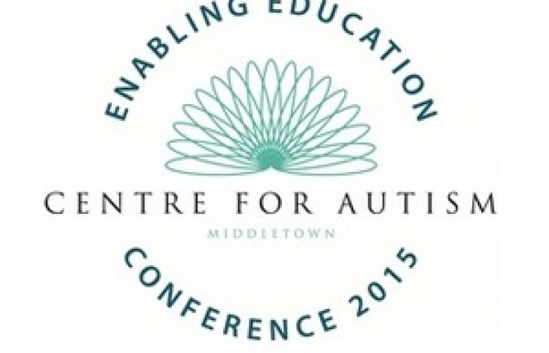 """Full Coverage: Middletown Centre for Autism """"Enabling Education"""" Conference"""