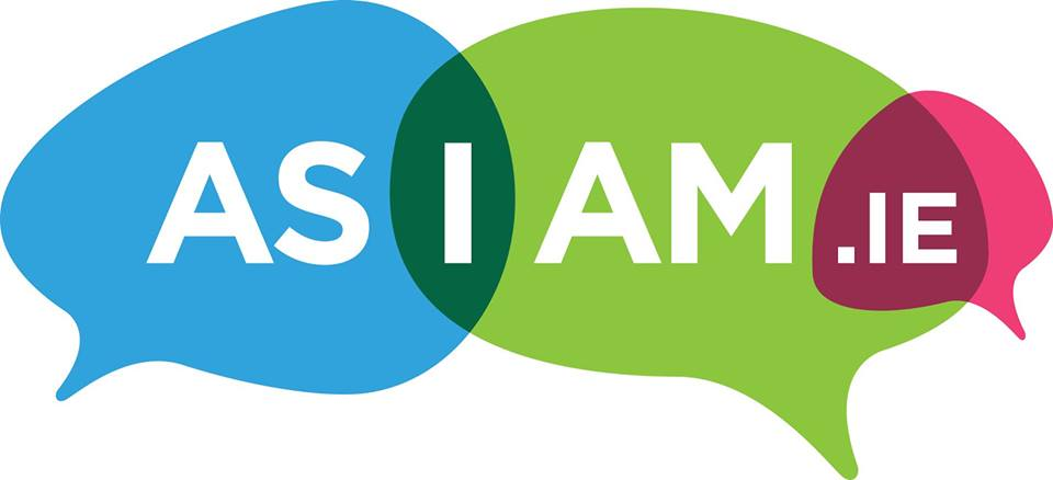 asiam logo_our week online_asiam ireland's national autism charity and advocacy organisation