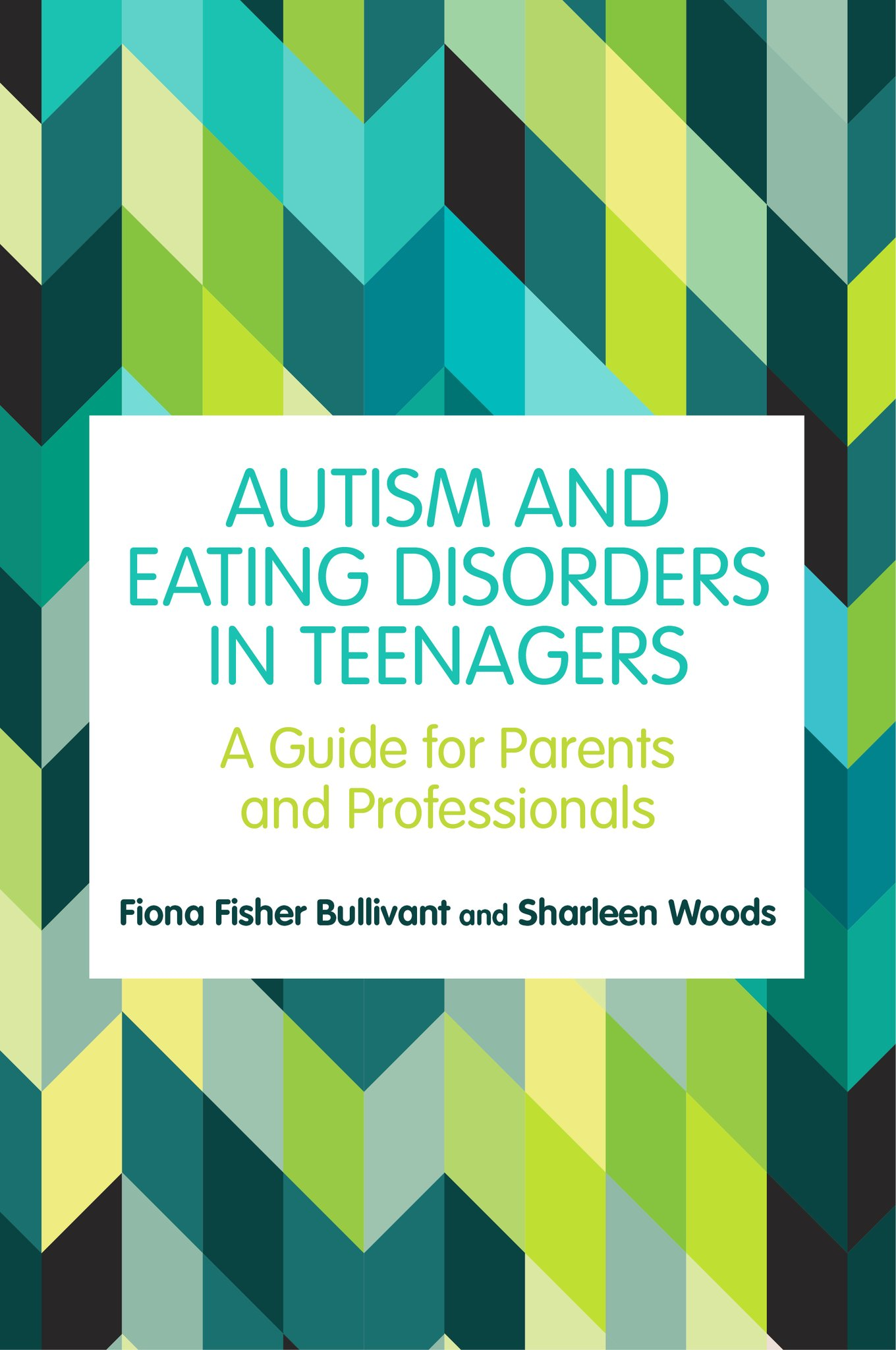 autism eating disorders