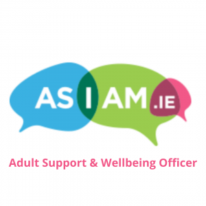 Adult Support Wellbeing